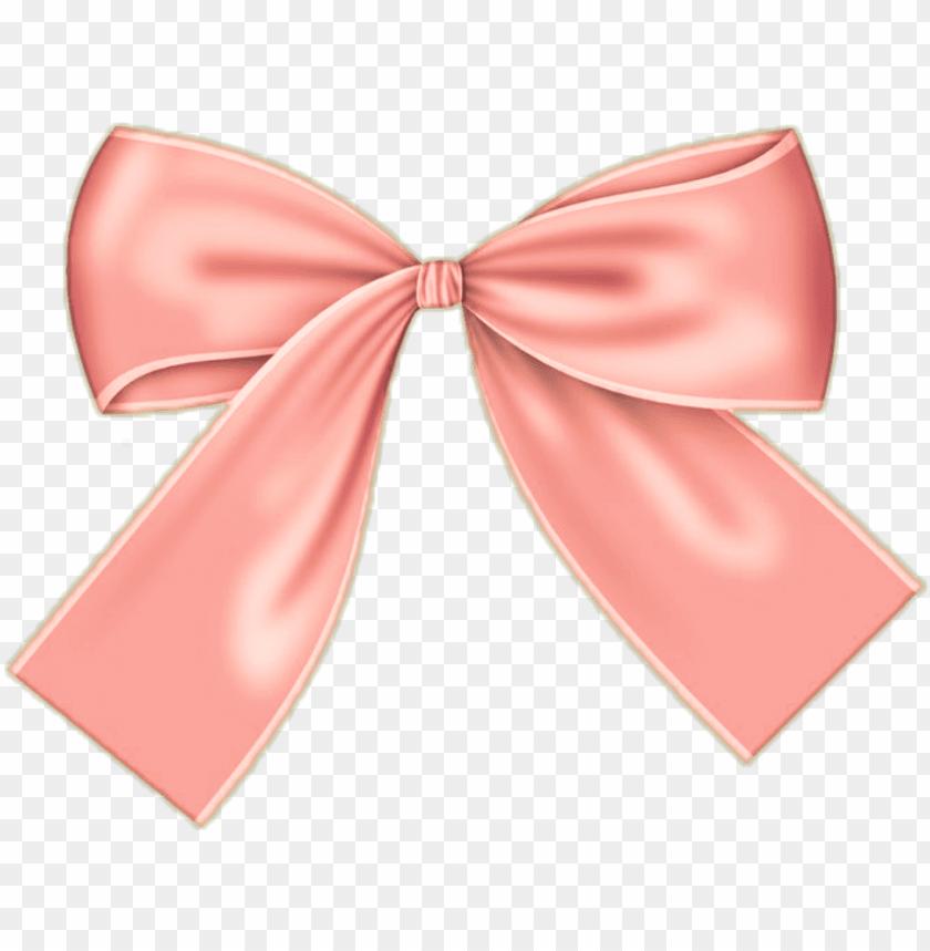 Download #ftestickers #freetoedit #moño #ribbon #bow #tie.