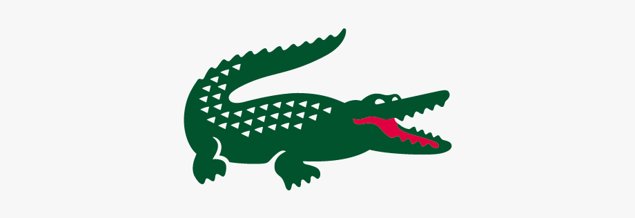 Izod Alligator Logos Image G Ery Lacoste.