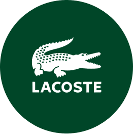 Lacoste png clipart images gallery for free download.