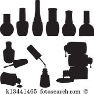 Lacquer Clipart Royalty Free. 363 lacquer clip art vector EPS.