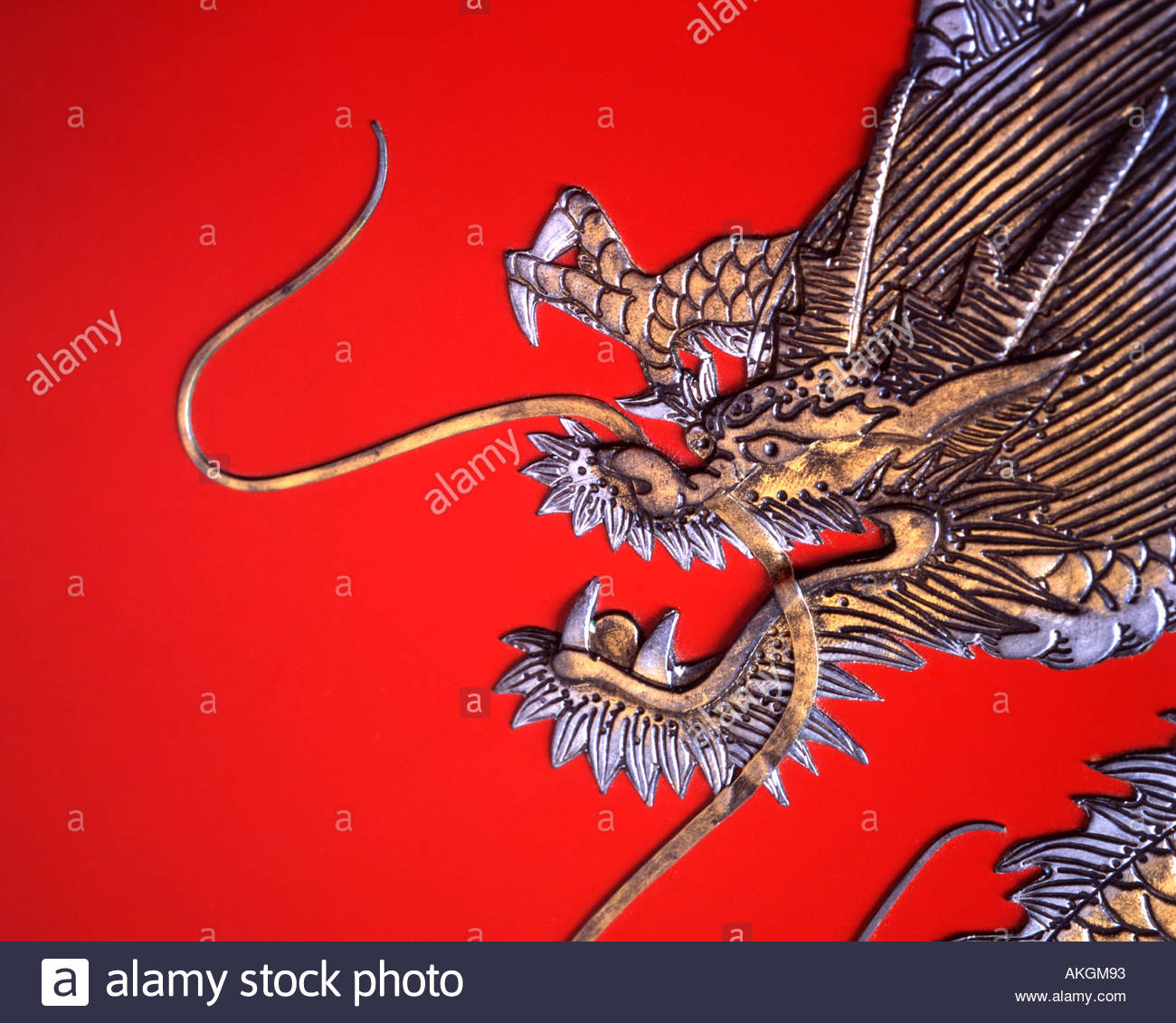 Japanese Lacquer Stock Photos & Japanese Lacquer Stock Images.