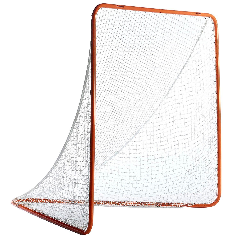 Official Lacrosse Goal.