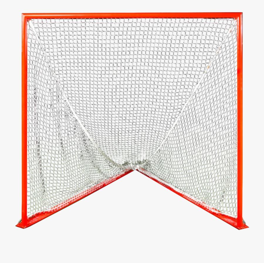 Lacrosse Goal Png.
