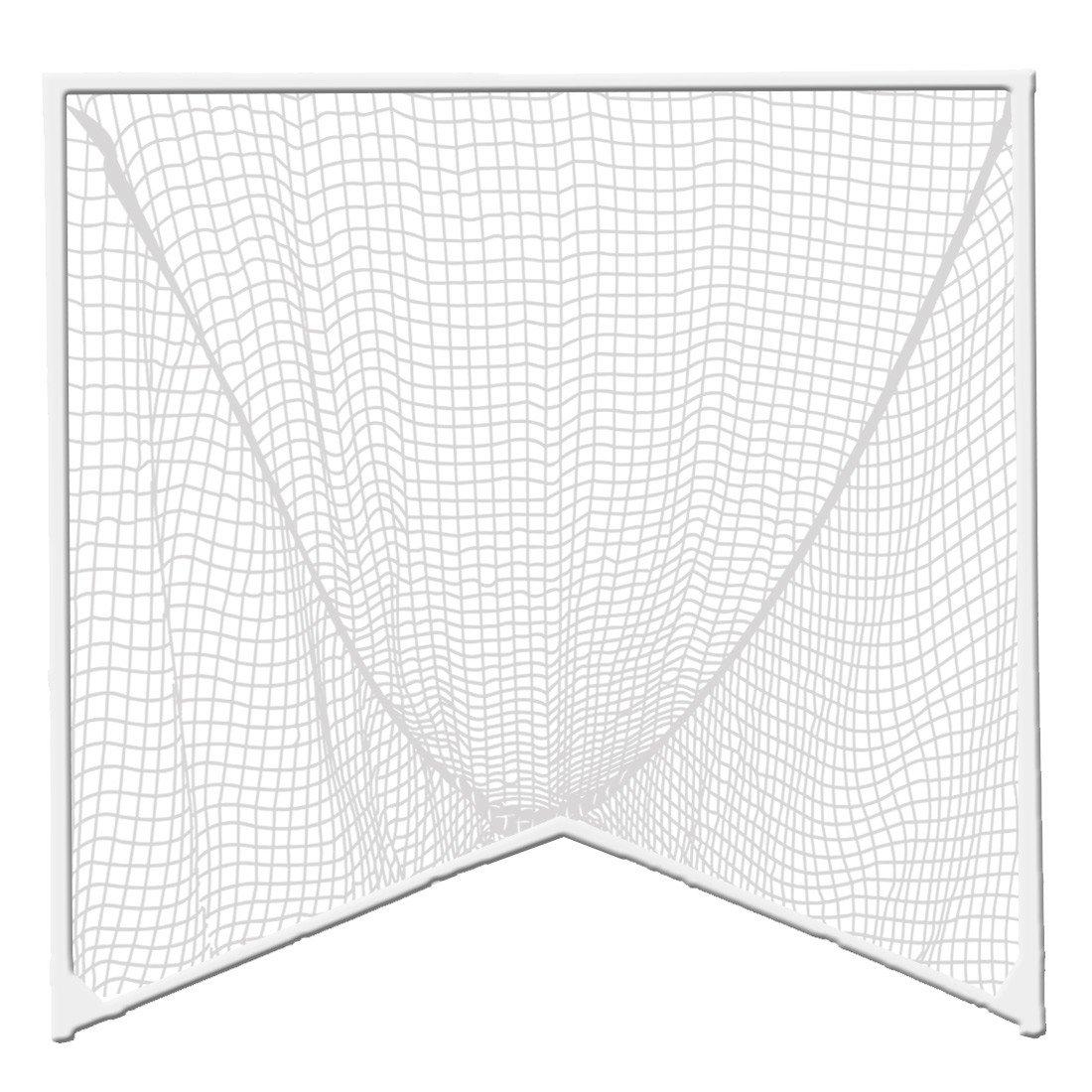 Lacrosse Goal Cliparts Free Download Clip Art.
