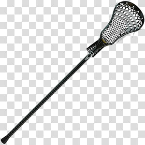 Lacrosse PNG clipart images free download.