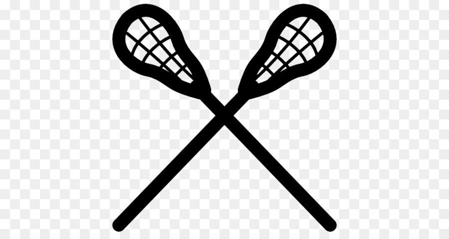 Lacrosse clipart lacrosse stick, Lacrosse lacrosse stick.