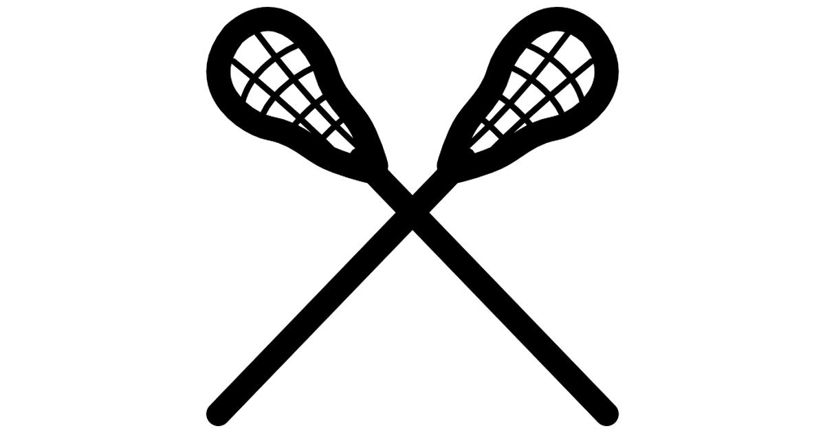 Lacrosse Clipart Png.