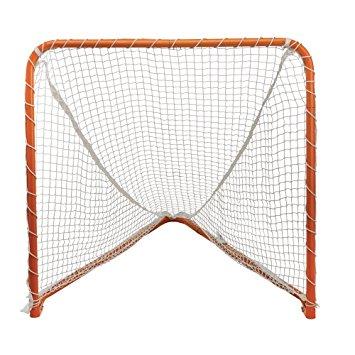 1013 Lacrosse free clipart.