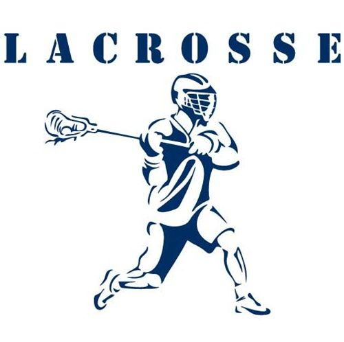 Lacrosse Clipart to Download.
