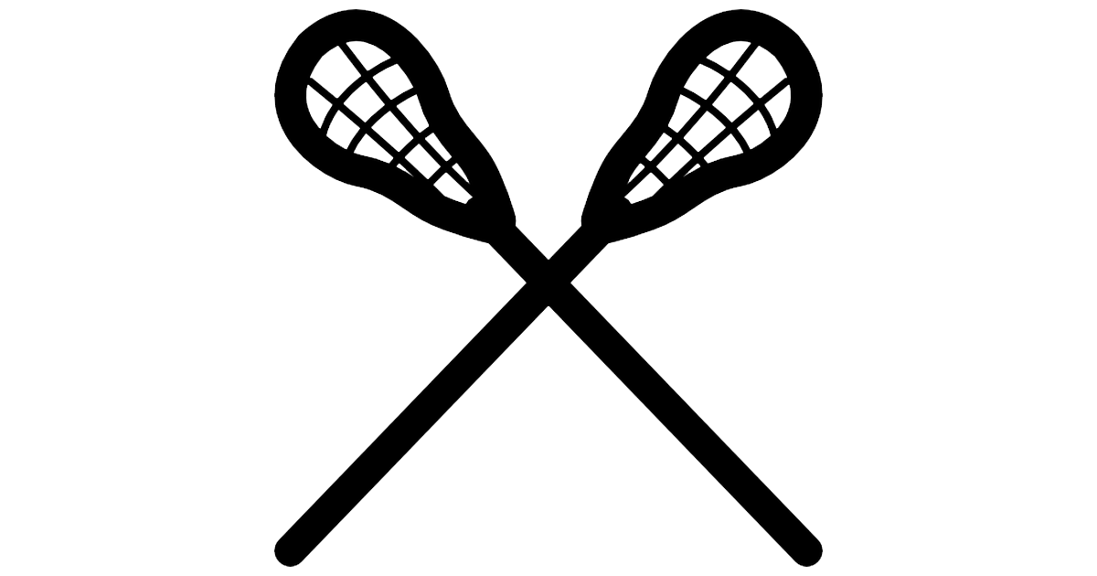 Lacrosse PNG Images Transparent Free Download.
