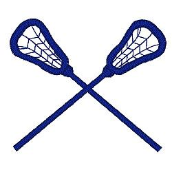 Lacrosse Stick Clip Art & Lacrosse Stick Clip Art Clip Art Images.