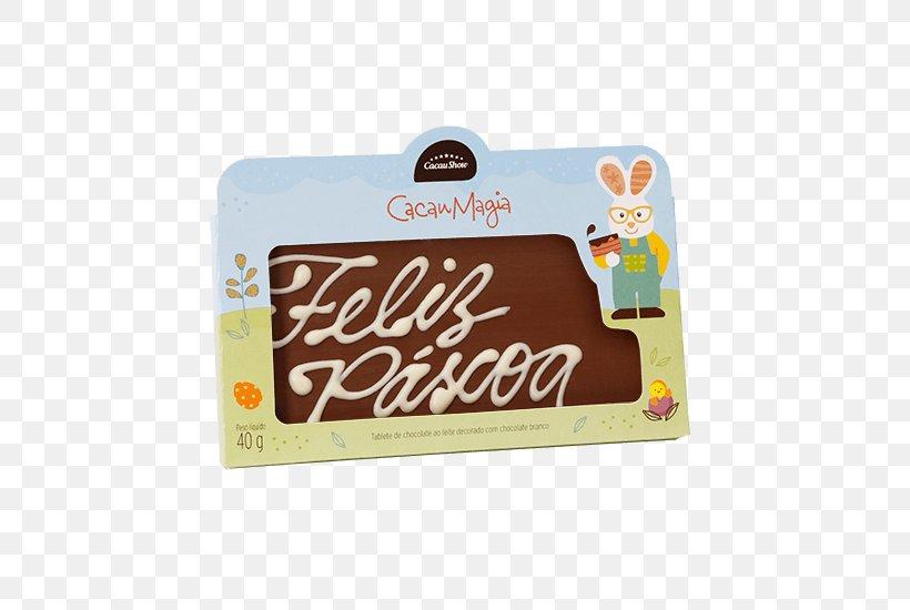 Chocolate Bar Lacta Theobroma Cacao Cacau Show Easter Egg.