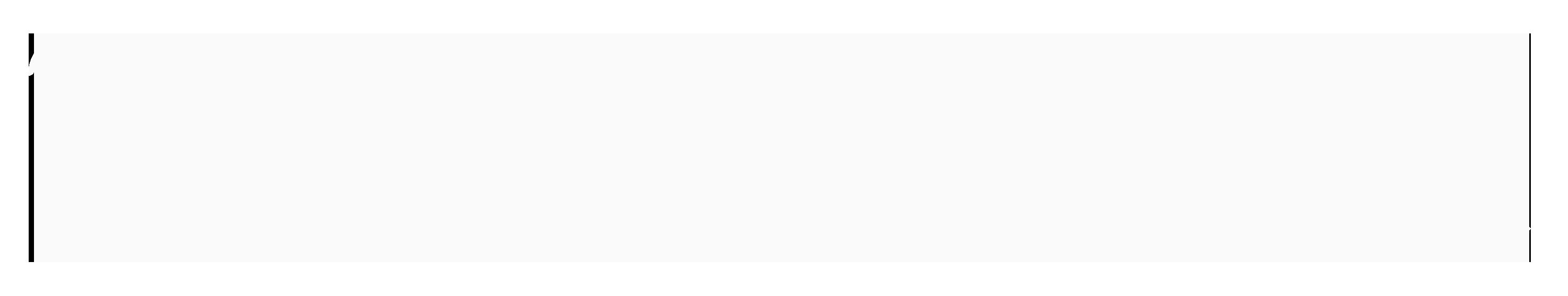 Maki.