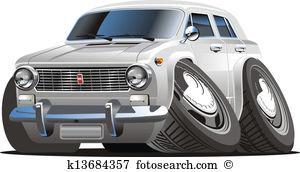 Lada Clip Art Royalty Free. 10 lada clipart vector EPS.