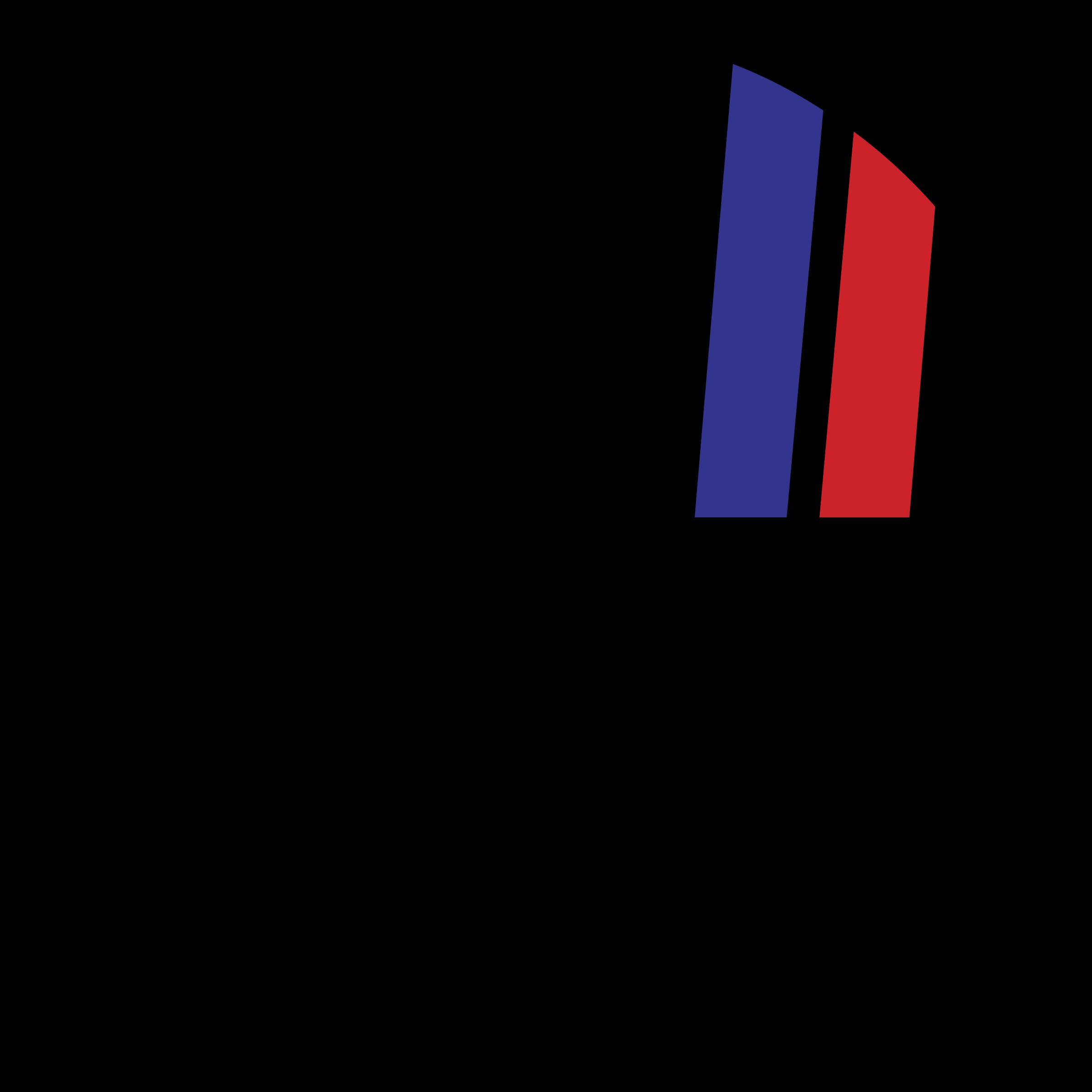 Oka Lada Logo PNG Transparent & SVG Vector.