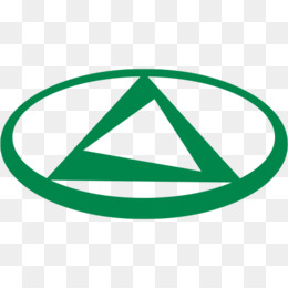 Lada Logo PNG and Lada Logo Transparent Clipart Free Download..