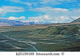 Ladakh Illustrations and Clip Art. 23 ladakh royalty free.