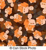 Ladakh Clip Art and Stock Illustrations. 28 Ladakh EPS.