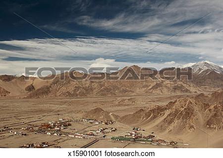 Ladakh clipart.