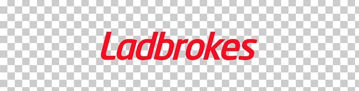 Ladbrokes Logo PNG, Clipart, Icons Logos Emojis, Tech.