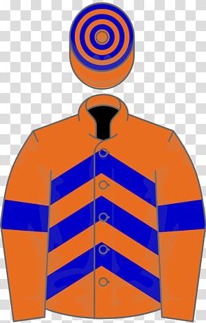 Winter, Horse, Carlisle Bell, Ladbrokes Trophy, Horse Racing.