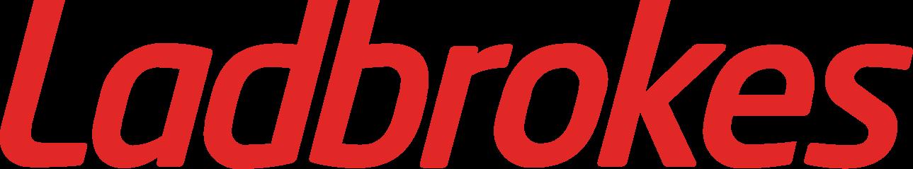 Ladbrokes Logo Download Vector.