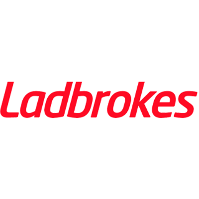 Ladbrokes Logo transparent PNG.