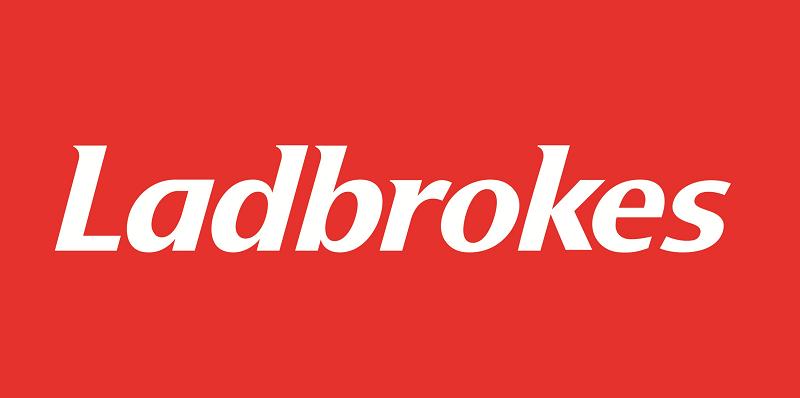 Ladbrokes Review (2019).