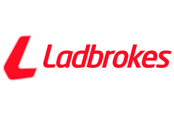 Ladbrokes to close shops after FOBT stakes slash.