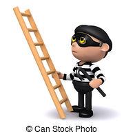 3d burglar Illustrations and Stock Art. 489 3d burglar.