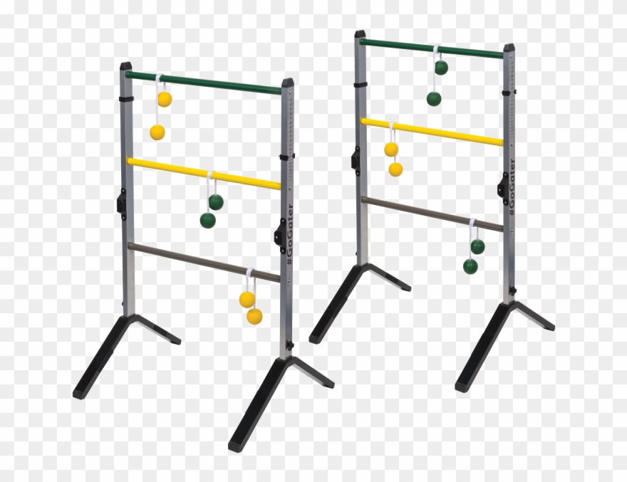 Tired Of Those Cheap Old Plastic Ladderball Sets Want.