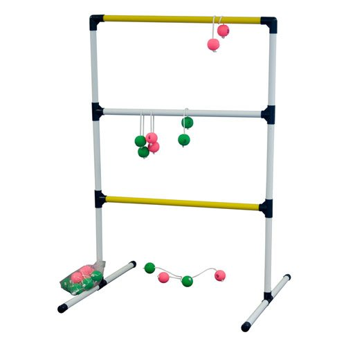 Ladder Ball Clipart.