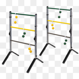 Ladder Ball PNG.
