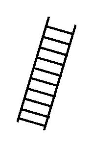 Ladder Clip Art Download.