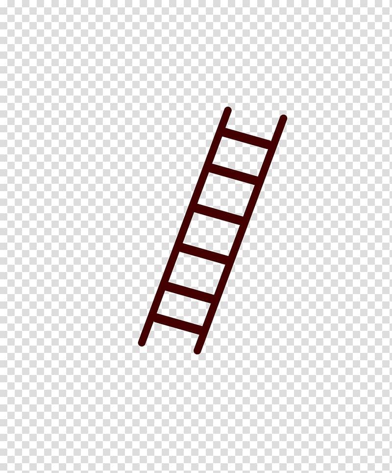 Black ladder , Ladder Drawing, ladder transparent background.