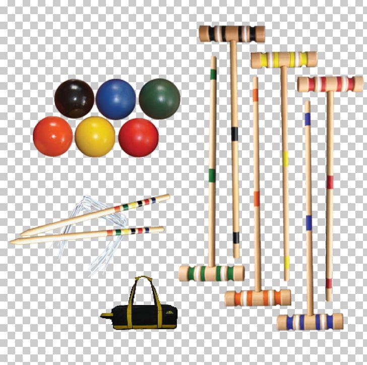 Lawn Games Cornhole Ladder Toss Ball PNG, Clipart, Ball.