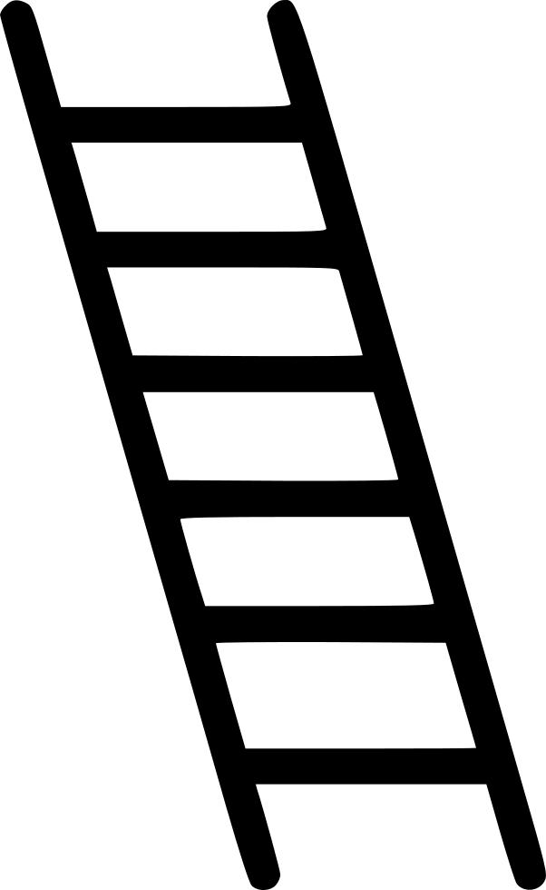 Ladder PNG Images Transparent Free Download.