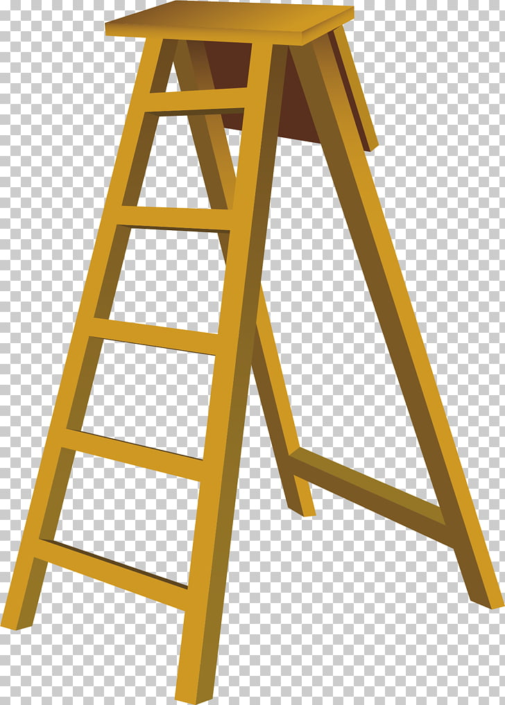 Architectural engineering Ladder Remont Business Building.