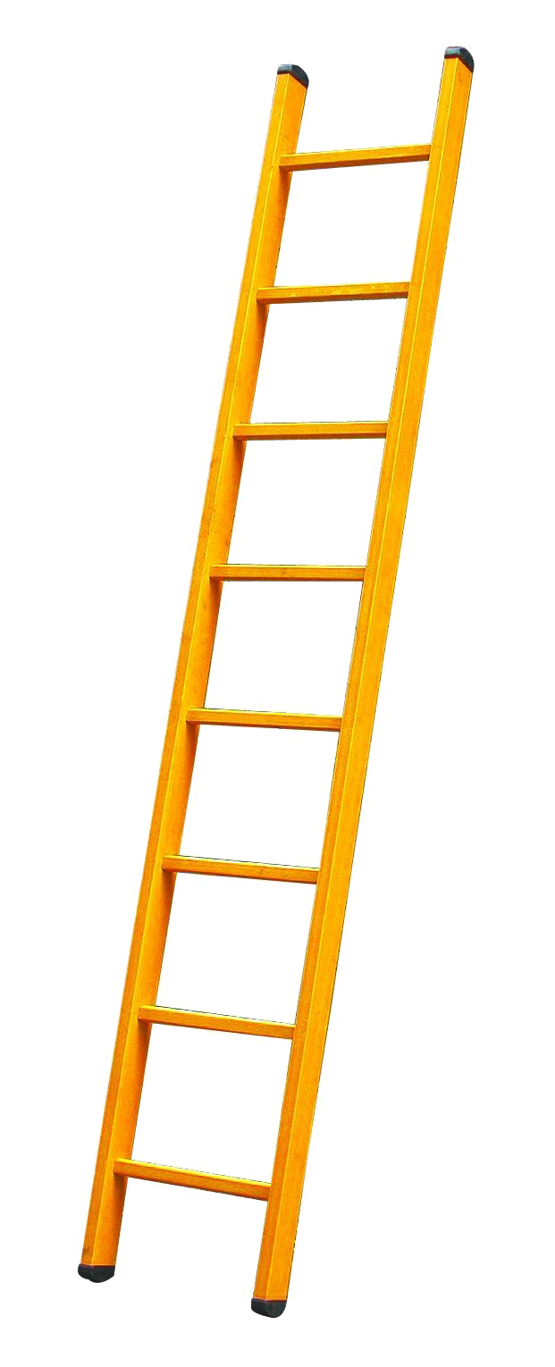 Download Ladder Free Download PNG HD HQ PNG Image.