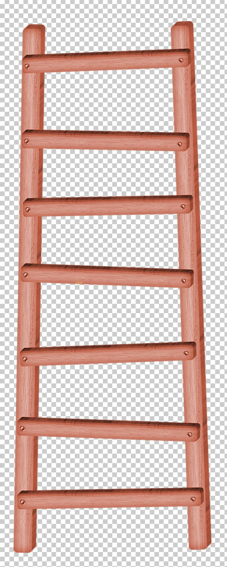 Ladder PNG, Clipart, Ladder Free PNG Download.