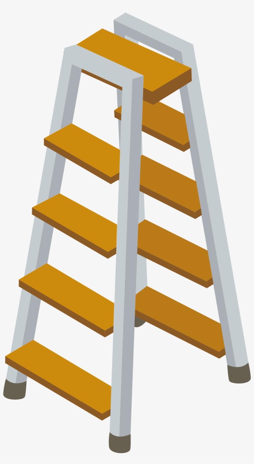 Download Ladder Clipart Png.