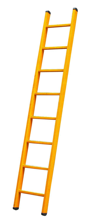 Ladder HD PNG Transparent Ladder HD.PNG Images..