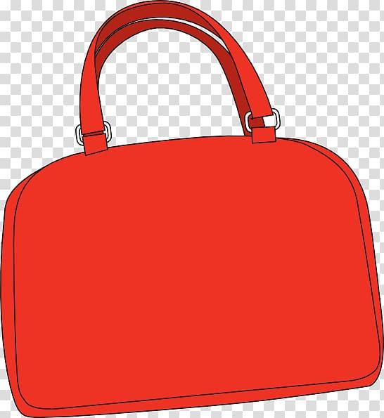 Handbag Clothing , Girl Purse transparent background PNG.