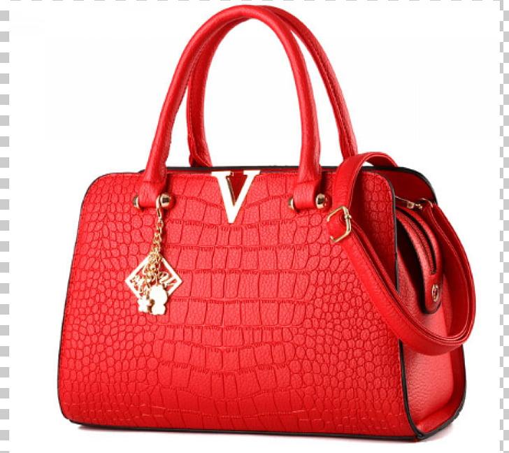 Handbag Leather Bolsa feminina Casual, woman bag PNG clipart.