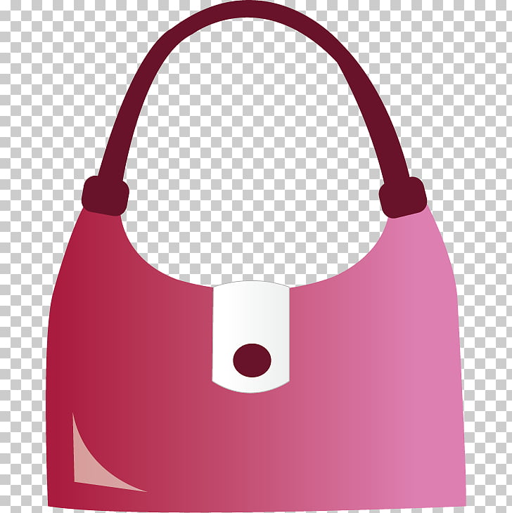 Bag, Lady bags PNG clipart.