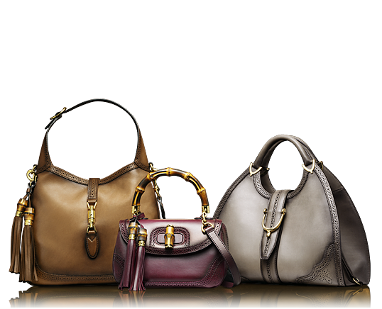 Women Bag PNG Transparent Images.