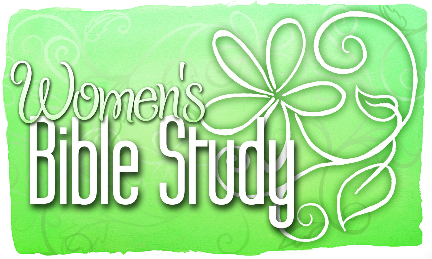 Womens bible study clipart 7 » Clipart Station.