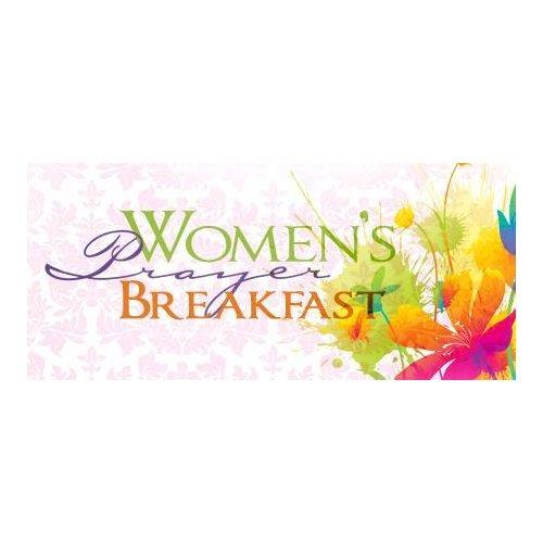 Free Women\'s Breakfast Cliparts, Download Free Clip Art.