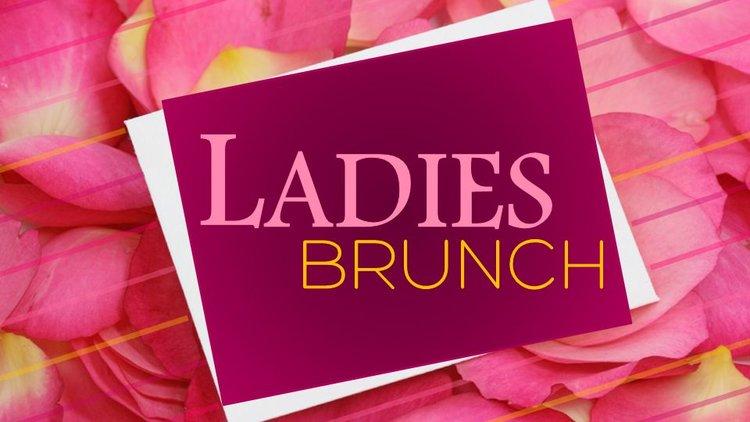 Free Women's Breakfast Cliparts, Download Free Clip Art, Free Clip.