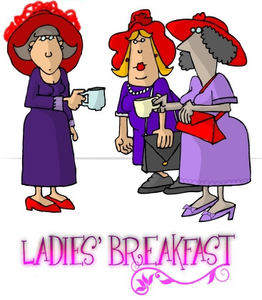 Free Lunch Ladies Clipart, Download Free Clip Art, Free Clip Art on.